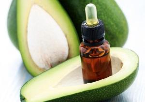 Применение масла авокадо для лица
