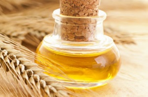 Применение масла зародышей пшеницы для лица