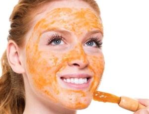 Рецепты масок из желтков