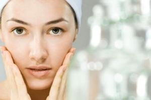 Эффект масок с никотиновой кислотой