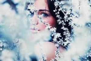 Крем для лица в зимнее время