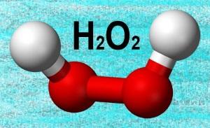 Маски для лица с перекисью водорода