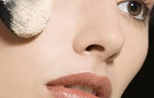 Можно ли пользоваться пудрой для сухой кожи?