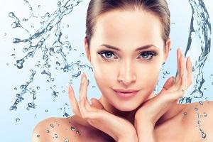 Увлажняющие маски для сухой кожи