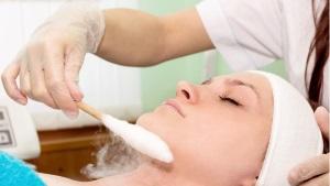 Избавление от клеща демодекса на лице