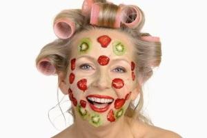 Польза фруктовой кислоты для лица
