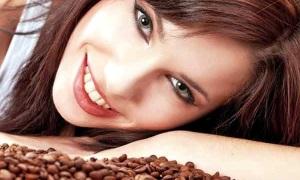 Домашние рецепты кофейных скрабов для лица