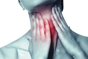 Причины выпадения бровей у женщин