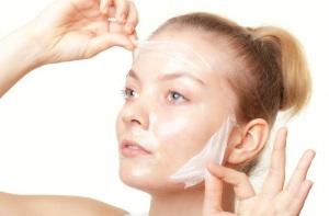 Рекомендации к парафиновым маскам для лица