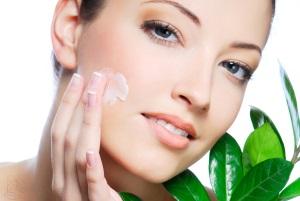 Рецепт натурального крема для лица
