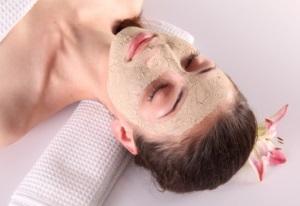 Рецепты тонизирующих масок для лица