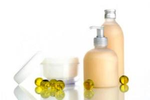 Состав крема для беременных
