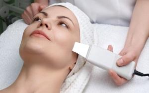 Можно ли делать ультразвуковую чистку лица при беременности?