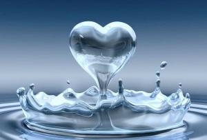 Для чего нужна мицеллярная вода для лица?