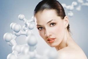 Советы косметологов