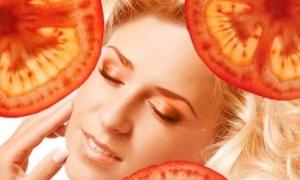 Содержание витаминов