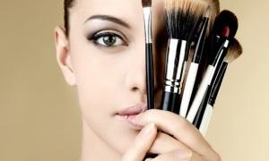 Советы и рекомендации ведущих косметологов