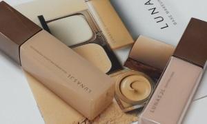 Как правильно пользоваться или наносить основу под макияж для лица?