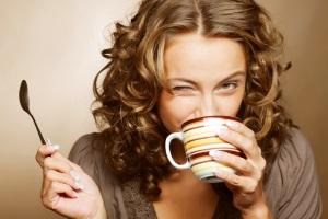 Советы и рекомендации косметологов по уходу