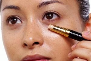 Советы и рекомендации косметологов