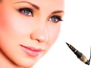 Сколько держится перманентный макияж бровей?