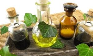 Мази и кремы от растительности на лице