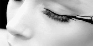 Советы и рекомендации косметологов и визажистов