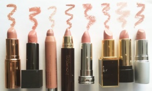 Советы визажистов по макияжу губ
