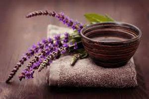 Народные средства против простуды на губах