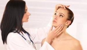 В каких случаях нужно посетить доктора?