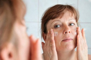 Способы применения для сухой кожи
