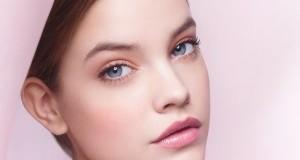 Техника дневного макияжа
