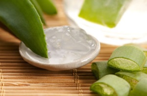 Рецепты питательных масок