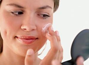 Рецепты масок от рубцов и шрамов