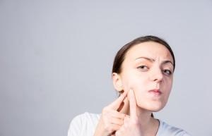 Можно ли использовать для кожи лица?