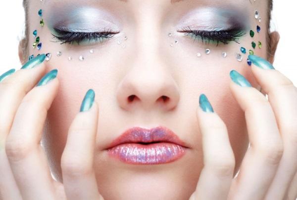 Советы и рекомендации визажистов и косметологов