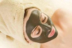 Противопоказания и частота применения масок