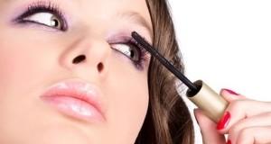 Как сделать повседневный макияж?