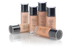 Понятие и предназначение тонального крема для кожи