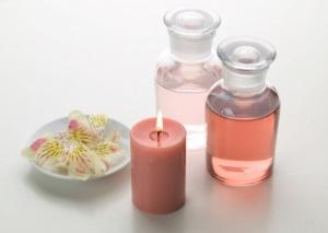 Гидрофильное масло для умывания своими руками - рецепты