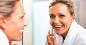 Рейтинг кремов для лица после 45 лет
