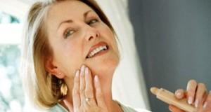 Рейтинг крема для лица после 60 лет