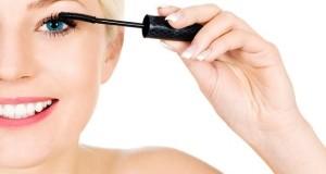 Гипоаллергенная тушь для ресниц для чувствительных глаз