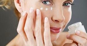 Рейтинг крема для лица после 50 лет