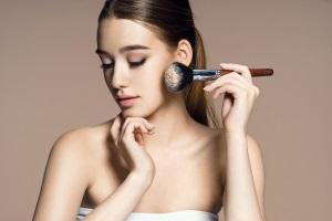 Чем является интересующий нас косметический продукт?
