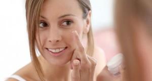 Какой крем для лица лучше после 30?