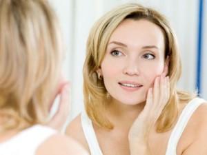 Возрастные особенности кожи в 30 лет