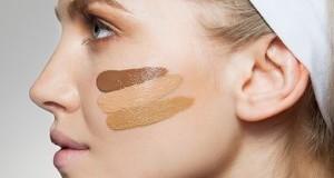 Как выбрать тональный крем для лица?