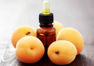 Масло абрикоса для кожи лица