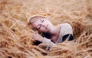 Польза масла зародышей пшеницы для лица